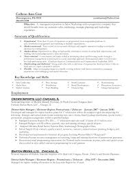 resumes for s positions info resume beer s resume template functional resume samples for