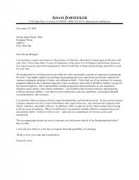 cover letter attorney cover letter examples the best images collection for attorney letterscwriting a legal cover writing a legal cover letter