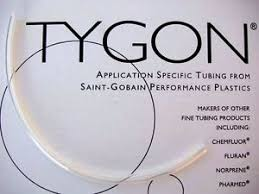 Image result for tygon tubing images