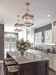 fabulous kitchen lighting chandelier kitchen pendant lighting types and their features drawhome nice types kitchen