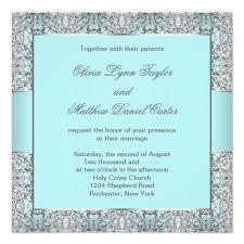 at in beautiful wedding invitation templates printable wedding invitation templates uk 3 hnkt5qc5