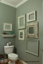 ideas bathroom walls home decor color