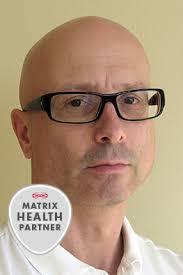 E-Mail <b>carsten.stein</b>@stein-physiotherapie.de - Matrix-Health-Partner-Carsten-Stein-Portrait-01
