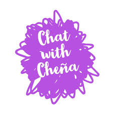 Chat with Cheña