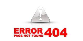 Image result for 404 error images