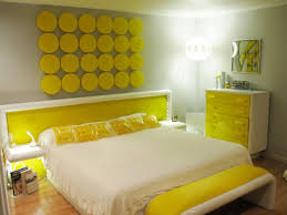 yellow and gray bedroom: master bedroom paint color ideas rms switchedonaudrey yellow bedroom xjpgrendhgtvcom master bedroom paint color ideas