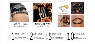 Dibeina Jewellery Store - Amazing prodcuts with exclusive ...