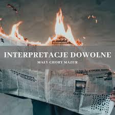 Interpretacje Dowolne