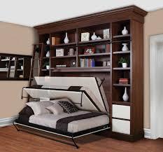 brilliant girls bedroom home deco present splendid purple murphy bed complete wonderful bedroom wall bed space saving furniture ikea