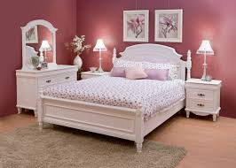 bedroom bedroom with warm nuance white and beige combination bedroom white furniture