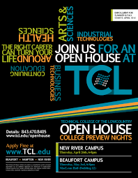 best images of open house flyer for attractiveness real estate school open house flyer