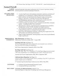 sample mechanic resume cover letter technician resume mechanic resume lab technician job resume cover letter lab technician lab technician cv template chemical laboratory technician