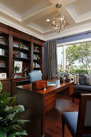 15 awesome home office designs to boost your productivity awesome office designs