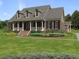House Plans  amp  Floor Plans Popular in North Carolina   The Plan    North Carolina House Plans