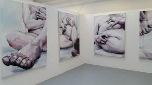 visual arts degree show 2015 ba hons visual arts 20150617 162344