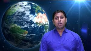 BENEFIT OF EKADASI FAST - YouTube