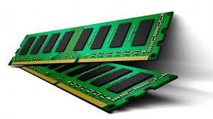 Модули памяти DDR4 от Micron