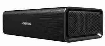 Тест стереофонической Bluetooth-аудиосистемы <b>Creative Sound</b> ...