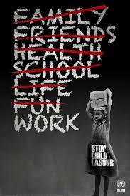 best child labour quotes child labour aleppo world day against child labour
