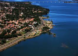 Prefeitura de Porto Nacional permite reabertura de igrejas, academias e feiras