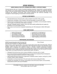 resume template builder professional software developer 81 astounding create a resume online for and template