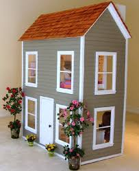 free wooden dollhouse furniture plans search results diy american girl doll house free plans barbie doll furniture plans