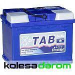 Купить аккумуляторы <b>TAB Batteries</b> и <b>TAB BATTERIES</b> в Москве с ...