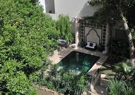 Bed and Breakfast <b>La Maison de</b> Tanger, Tangier, Morocco ...