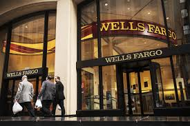 explosive report suggests vast cover up at wells fargo vanity fair