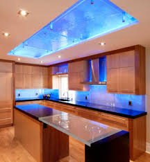 Led Kitchen Light Fixture Kitchen Lighting Fixtures Rustic Kitchen Light Fixtures Rustic