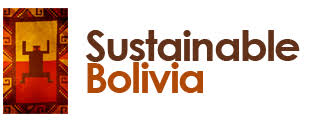 Scholarships | Sustainable Bolivia
