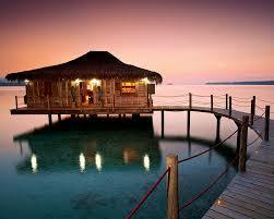 island top life corner