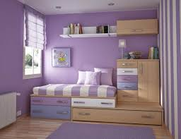 confortable childrens bedroom furniture sets ikea beautiful bedroom decoration for interior design styles beautiful ikea girls bedroom