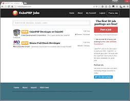 jobs florian krämer screenshot 2015 12 13 22 36 29