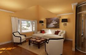 27 comfortable and cozy living room designs 20 chic cozy living room furniture
