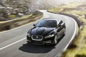 В Женеве покажут Jaguar XF <b>R</b>-<b>Sport</b> » Автомобили и тюнинг