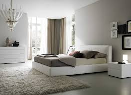 bedroom master ideas budget: bedroom decorating ideas on a budget hd decorate