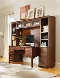 office furniture wall unit. home office furniture wall units design ideas electoral7com unit e