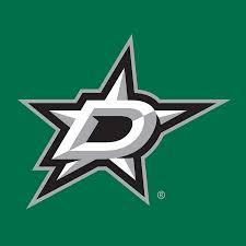 Dallas Stars - YouTube