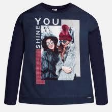 Детская <b>одежда Mayoral</b> - купить в интернет-магазине Baby-modnik