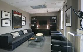 modern ceo office interior design bedroomawesome modern executive office
