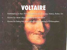 scientific revolution enlightenment by amanda voltaire