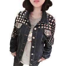 denim <b>jacket rock</b> — международная подборка {keyword} в ...
