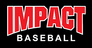 impact sports baltimore training home our mission is to teach the fundamentals of baseball as well as to instill a strong work ethic in all of our players we aim to do this through high