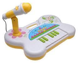 Детские <b>музыкальные инструменты POTEX</b> - купить детский ...