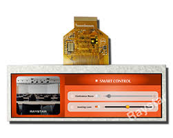 5, 5.2, <b>5.6</b>, 5.7 <b>inch TFT</b>, <b>TFT</b> LCD Display, <b>TFT</b> LCD Module, LCD ...