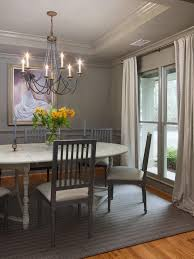 Dining Room Chandeliers Traditional Perfect Dining Room Chandeliers Lighting