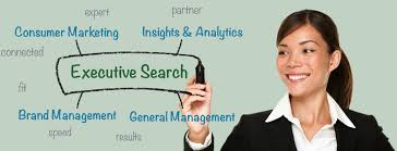 marketing and market research recruiters consumer insights consumer packaged goods recruiters