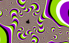 Image result for illusion