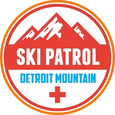 <b>Ski Patrol</b> - Detroit <b>Mountain</b>